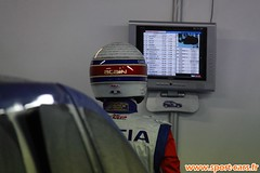 trophee andros prost dayraut 12