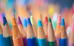 Ready To Draw (jaxxon) Tags: desktop wallpaper color macro art pencil pencils nikon focus dof screensaver bokeh drawing pastel pad screen sharp depthoffield pastels tips 365 draw sharpen nikkor coloredpencils myfave artsupplies sharpened 105mmf28 2011 d90 project365 jaxxon 10528 jackcarson multifarious apicaday 105mm28 ayearinpictures project365011 nikond90 365011 011365 hpad nikkor105mmf28gvrmicro nikkor105mmf28gedifafsvrmicrolens desklickr jacksoncarson jacksondcarson ayearinphotographs hpadw project3652011 2011yip 3652011 yip2011 2011ayearinpictures 2011365011 project365112011