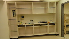 20110112-餐廳餐櫃