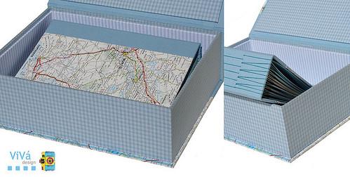 Photo Box ViVá