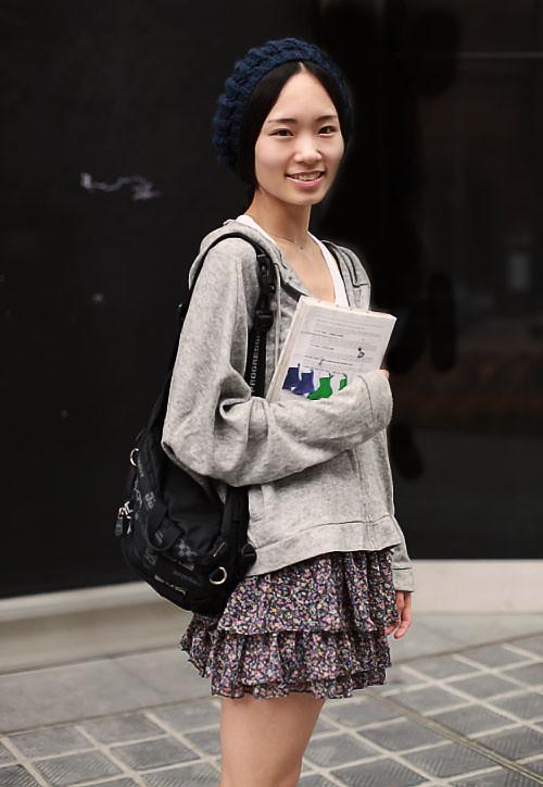 nicolethen-japanesetourist