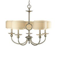 lighting, progress lighting ashbury 5 light chandelier, $500 lighting universe