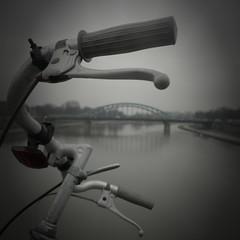 i bike krakow