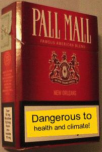 Cigarettes1-202x300