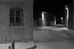Borgo San Martino (Michi (Friuli)) Tags: photo italia foto harley campagna provincia borgo michi notte vino friuli bassa notturno agriturismo udine claudius paese friuliveneziagiulia friulana berini clauiano stradavicolo