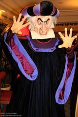 Frollo (Rare)
