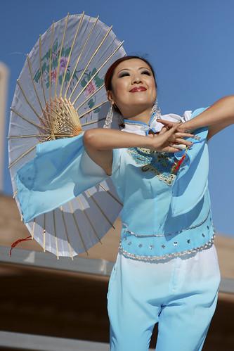 1101 Chandler Multicultural Festival_79