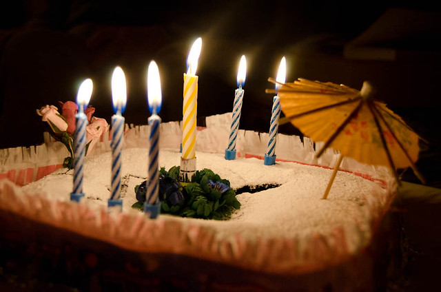 Birthday Cake_5660.jpg