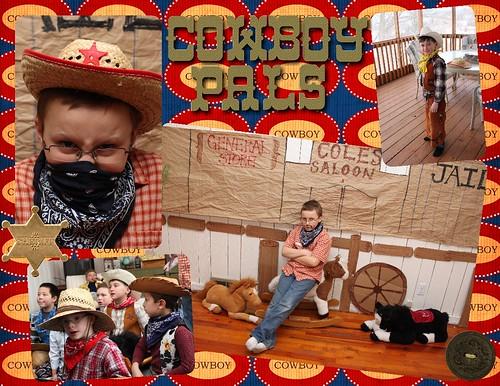 Cowboy Birthday-006