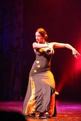 Folk Fest 2011, Rehovot Israel- Ifat Aharony (tapuachbedvash) Tags: folklore festival rehovot klezmer music russian yiddish ladino talya songs dance israel tapuach bedvash