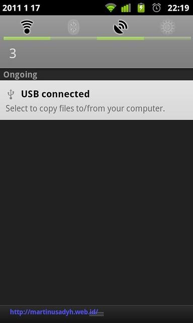 20110117223756_DockScreen