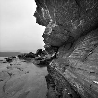 Seascape #139