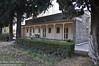 Nikra Bungalow, Taxila Pakistan (Abdul Qadir Memon ( http://abdulqadirmemon.com )) Tags: pakistan heritage museum site buddhist abdul bungalow qadir taxila nikra memon khanpur nakra
