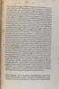 Colophon of of Justinianus, Bernardus: Oratio habita apud Sixtum IV contra Turcos