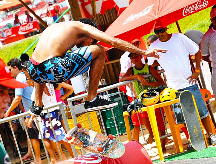 soteropoli.com fotografia fotos de salvador bahia brasil brazil verão coca-cola 2011 by tuniso (12)