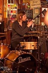 Kelli Schaefer & Pastor's Wives (morgenschuler) Tags: livemusic liveshows pickwick bluemoon localmusic moondoggies localshows seattlemusic soundonthesoundbirthday kellischaefer joshlovseth abbeysimmons drewgrowandthepastorswives