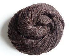 SCF-Hades-club May 2010-Polwarth-Tencel-2-ply-563yds-1
