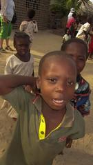Mozambique-2219