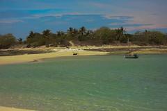 Mozambique-4228