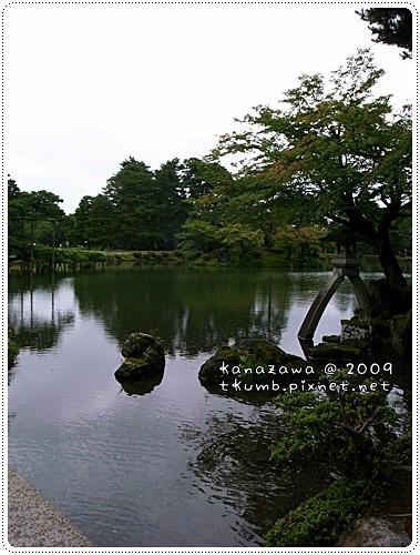 兼六園 (13).JPG