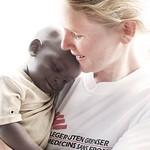 Médecins Sans Frontières / Doctors Without Borders