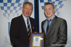 Northern Standard 2010 Awards (Monaghan GAA) Tags: frontpage monaghan gaa monaghangaa northernstandardawards2010