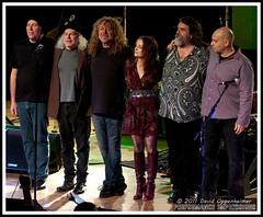 Robert Plant and the Band of Joy Photos with Robert Plant, Patty Griffin, Buddy Miller, Darrell Scott, Byron House and Marco Giovino (Performance Impressions LLC) Tags: pictures usa tickets concert unitedstates photos asheville pics band northcarolina concertphotography ledzeppelin concerttickets robertplant concertphotos buddymiller pattygriffin byronhouse darrellscott concertphoto thomaswolfeauditorium bandofjoy marcogiovino robertplantandthebandofjoy robertplantphotos