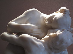 Vertumnus and Pomona - detail (Camille Claudel) (Andrea Duranti) Tags: sculpture paris art statue museum gallery arte artgallery artistic statues muserodin statua sculptures rodin galleria auguste parigi rodinmuseum augusterodin varenne muse ruedevarenne