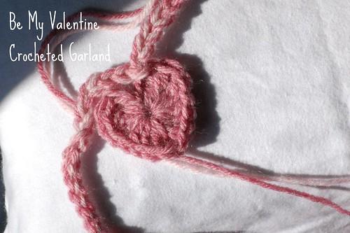 Valentine DIY Pic 23