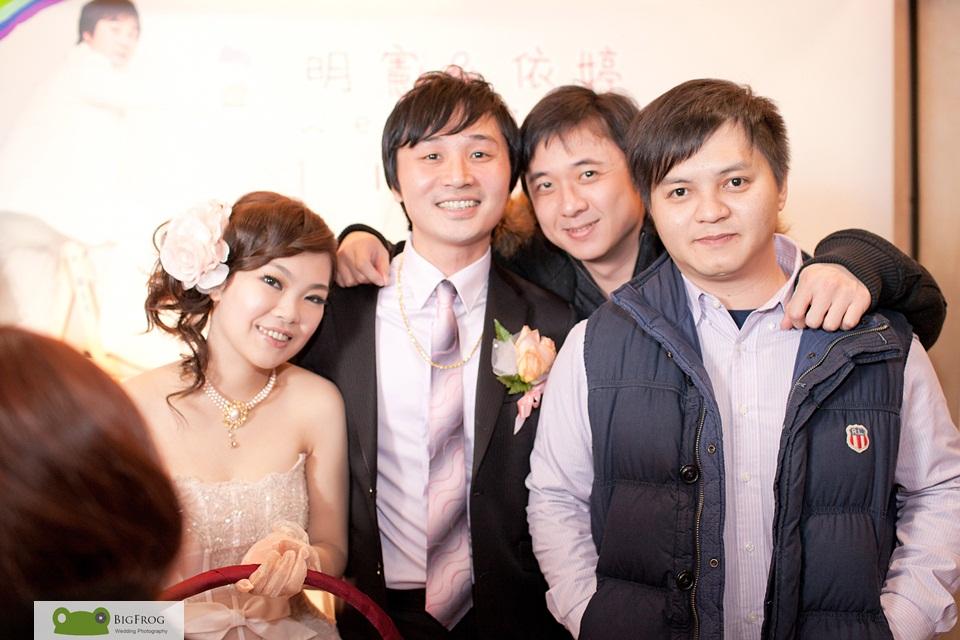 Minhsien+Tin-175@三重彭園