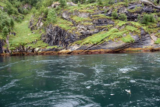 IMG_4472 Saltstraumen blue water