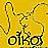 Elementos de Oikos:un lugar para vivir