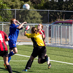 Petone v Brooklyn Northern Utd 8