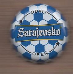 Bosnia S (5).jpg (danielcoronas10) Tags: 0000ff dbj019 eu0ps161 ffffff odvij open sarajevsko crpsn073