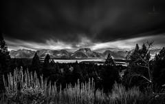 tetons_2016_12web (Jessica Haydahl Photography) Tags: grand teton national park wyoming tetons mormon row john molton barn apsens fall colors infrared photography nikon d810 d7000 pentax 645z medium formate landscape ansel adams