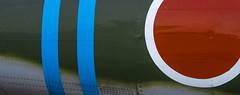 Abstract - Japanese B5N2 Kate Torpedo Bomber (Replica) (SemperFi97) Tags: worldwarii warbird warbirds japanese risingsun axispowers wwii aircraft war plane warplane travel abstract fineart empire japan emporer islandhopping pearlharbor torpedo bomber bombs dive pacific warinthepacific kamikaze red blue green