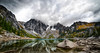 Colchuck lake (ashtenphoto) Tags: mountains mountainscape lake colchuck theenchantments washington landscape water outdoors