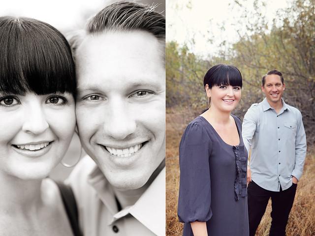 coupleblog