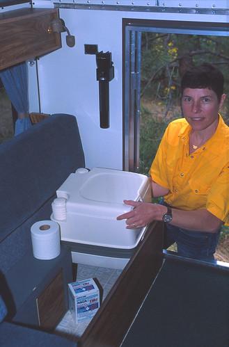 WW-FWC-toilet1
