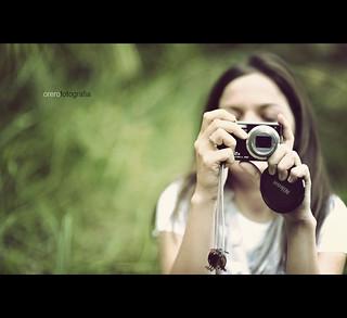 Lumix & Nikon