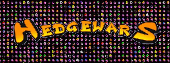 hedgewars ipad