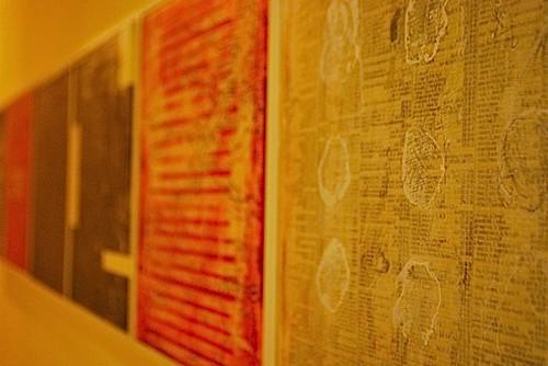 2010/11 art steinerwirt 043
