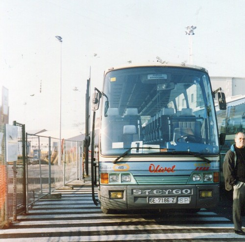 img836