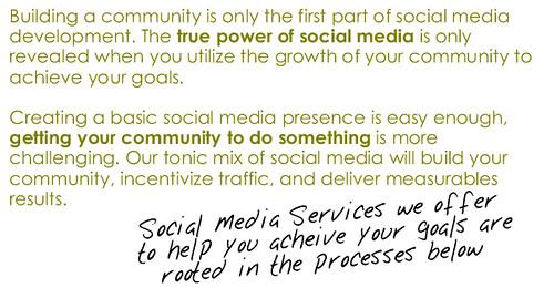 MTPR_social services head.jpg