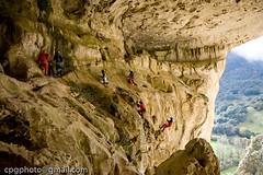 "_MG_9476 (cpgphoto ""carlos"") Tags: españa deporte alpinismo cantabria 2010 cueva espeleologia colgados ademco covalanas ramales2010ademcoalpinismocantabriacolgadoscovalanascuevadeporteespañaespeleologiaramales"