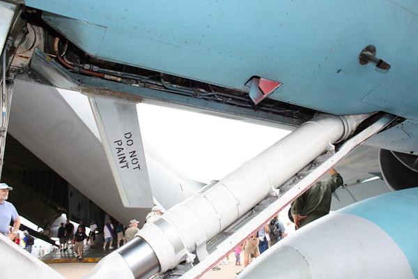 EAA10_FA-18C_031