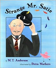 strangemrsatie