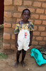 Little Immaculate (dreamofachild) Tags: poverty poor orphan orphanage uganda humanitarian eastafrica pader ugandan northernuganda kitgum humanitarianaid aidsorphans waraffected childcharity lminews