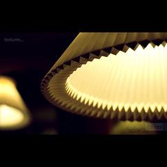 Textures (Etman Parkes) Tags: night 50mm shot olympus textures lamps f18 zuiko evolt lamparas cs4 e420