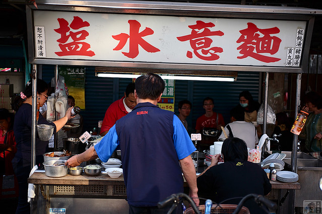 台南之旅Day3-037